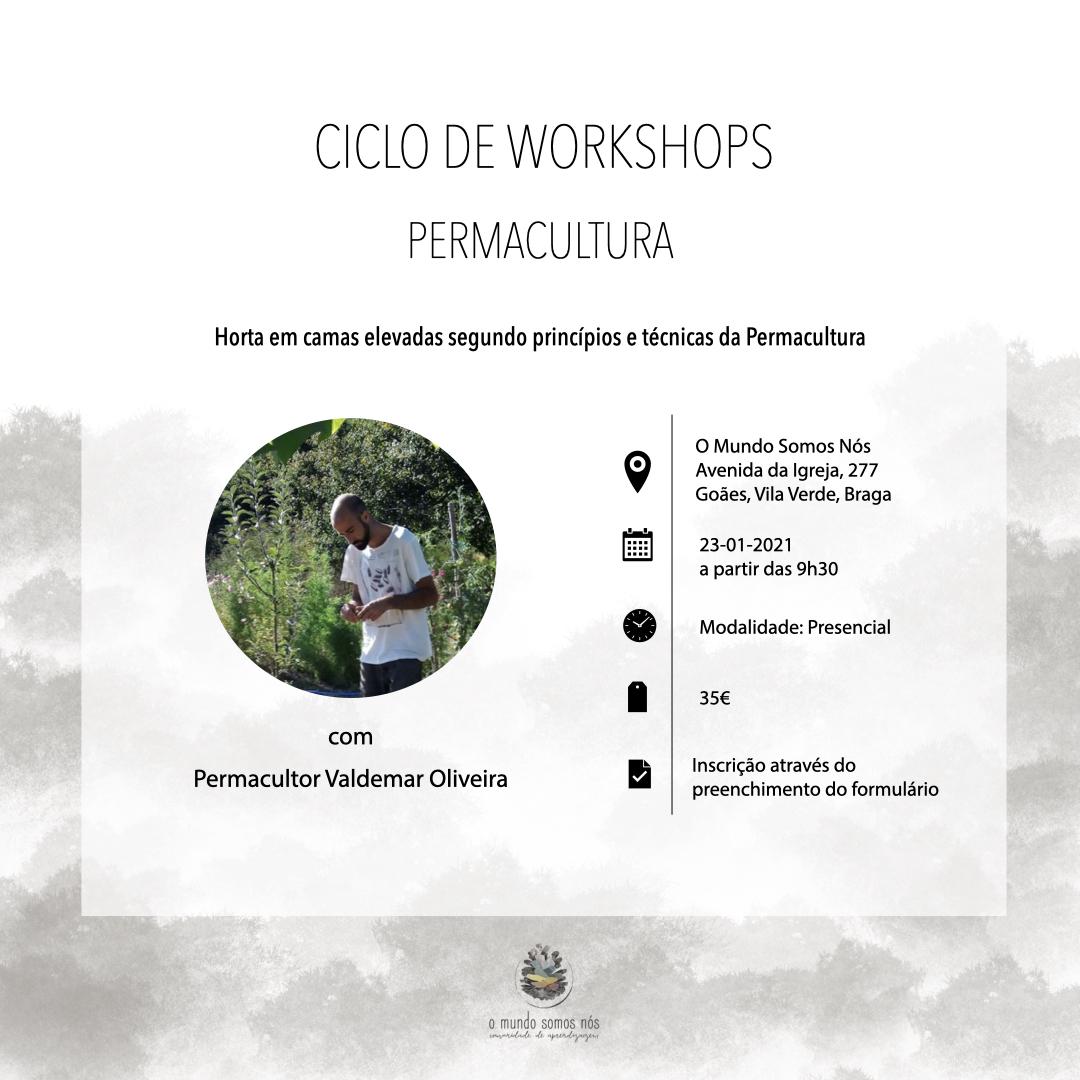 permacultura.001